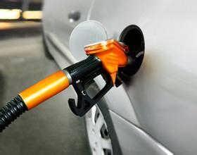 福建厦门泉州漳州龙岩三明宁德NAS1638油品润滑油清洁度污染度测试